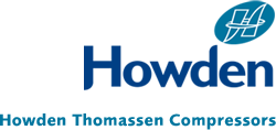 thomassen_uj_logo